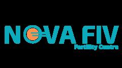 Nova Fiv Fertility Centre